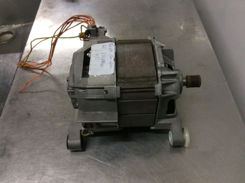 UNIVERSAL WASHING MACHINE /& DISHWASHER DRAIN HOSE 2.5M 90 DEG 22 X 22 W073A